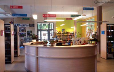 LB_biblioteki