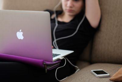 e-wypożyczalnia filmów