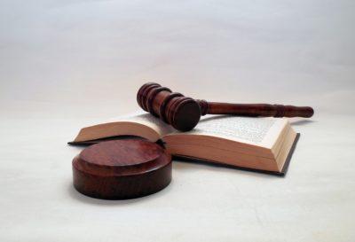 Społeczne odpracowanie kar za przetrzymanie książek wypożyczonych z biblioteki